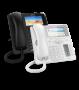 Basestation N720 IP PRO